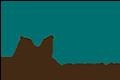 WildWood Weaver Logo